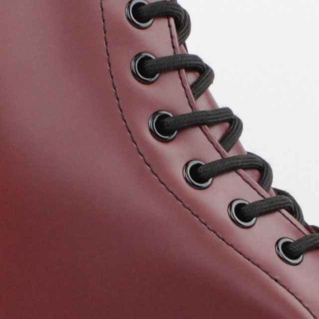 dr doc martens stiefel 8 loch boots 1460 cherry red rot. Black Bedroom Furniture Sets. Home Design Ideas