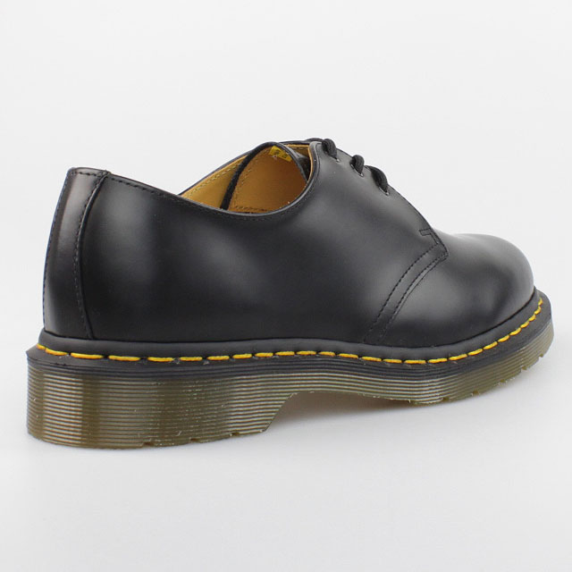 dr doc martens schuhe 3 loch smooth 59 last black schwarz shoe leder pascal ebay. Black Bedroom Furniture Sets. Home Design Ideas