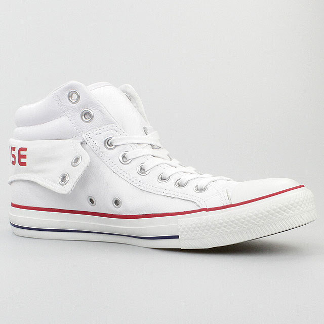 converse all star chucks pc 2 mid optical white weiss. Black Bedroom Furniture Sets. Home Design Ideas
