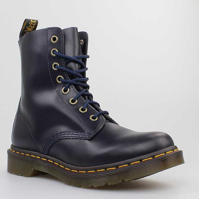 dr doc martens stiefel 8 loch boots pascal buttero dress. Black Bedroom Furniture Sets. Home Design Ideas