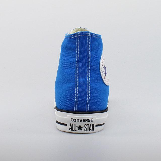 CONVERSE-ALL-STAR-CHUCKS-HI-ELECTRIC-BLUE-BLAU-139781C-SCHUHE