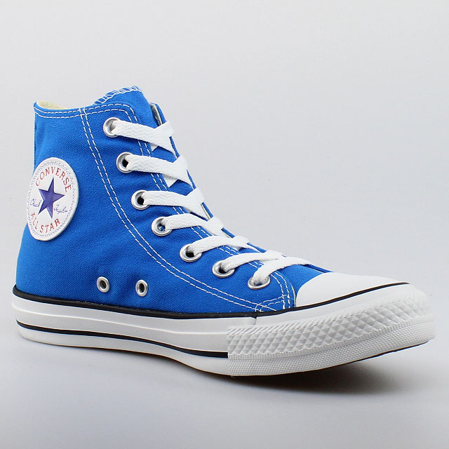 CONVERSE-ALL-STAR-CHUCKS-HI-ELECTRIC-BLUE-BLAU-139781C-SCHUHE