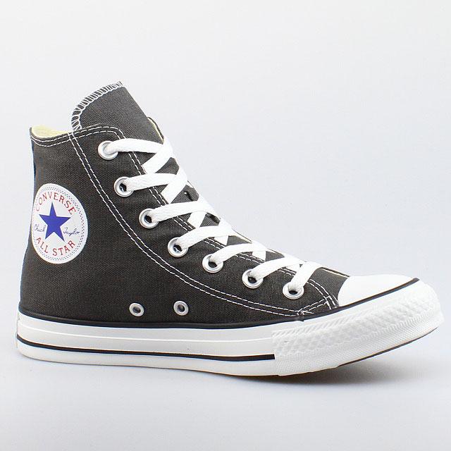 CONVERSE-ALL-STAR-CHUCKS-HI-BELUGA-SCHWARZ-DUNKEL-GRAU-BLACK-GREY-139787C-SCHUHE