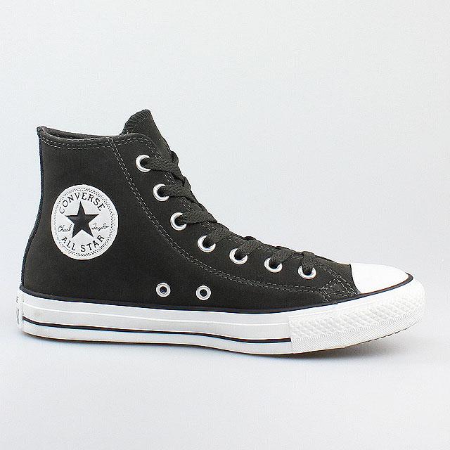 details about converse all star chucks hi season suede beluga grau. Black Bedroom Furniture Sets. Home Design Ideas