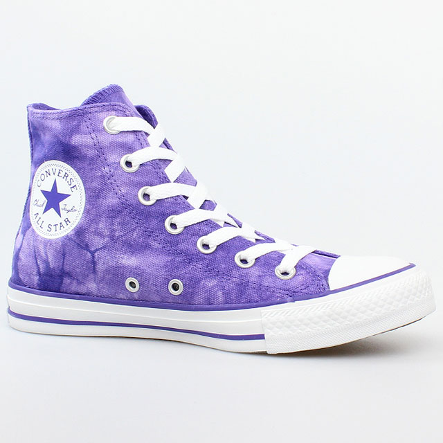 cd396020bfa8 ... where to buy converse all star chuck hi nightshade white lila 27a50  24730