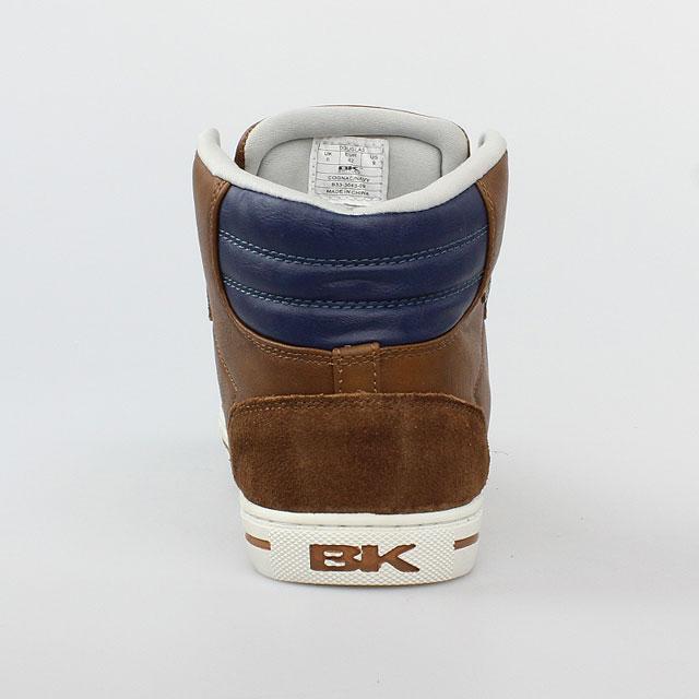 BK-BRITISH-KNIGHTS-HERREN-SCHUHE-BRAUN-BLAU-NAVY-LEDER-B33-3643-09-ROCO-ATOLL