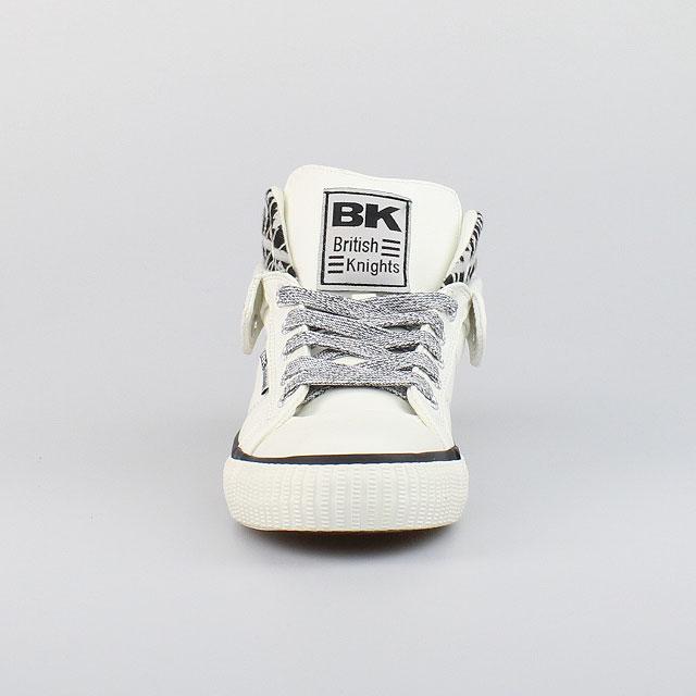BK-BRITISH-KNIGHTS-SCHUHE-ROCO-WHITE-BLACK-WEISS-SCHWARZ-LEDER-B34-3744-01-ATOLL