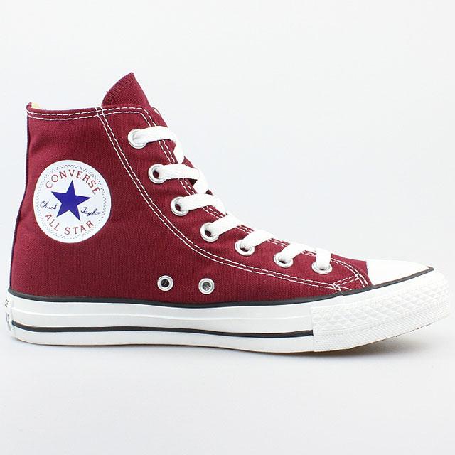 Converse All Star Herrenschuhe