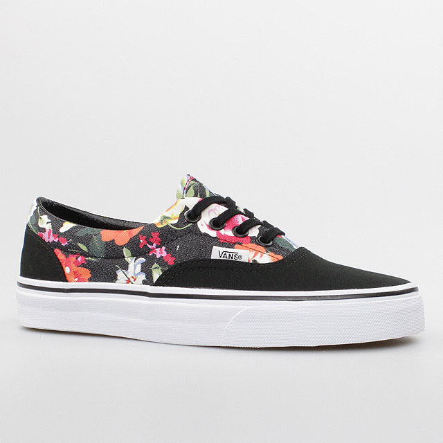 vans authentic schuhe damen