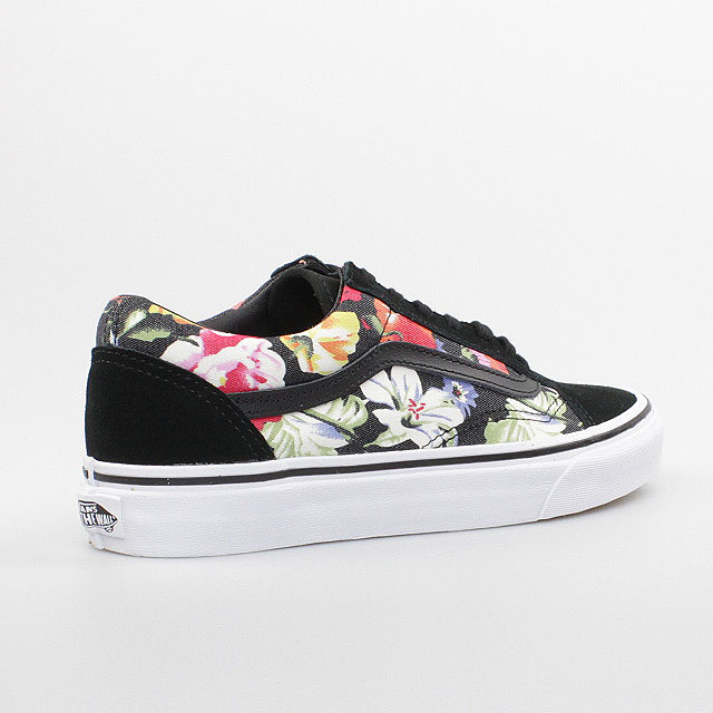vans schuhe damen old skool