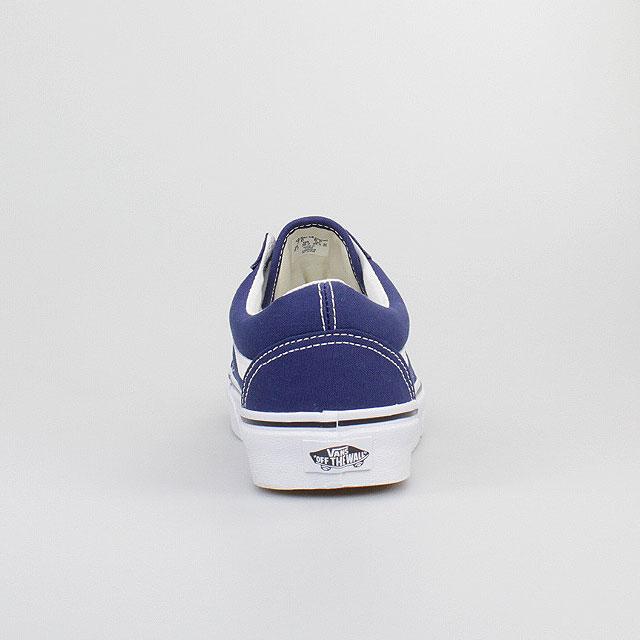 VANS-SCHUHE-OLD-SKOOL-CANVAS-TWILIGHT-BLUE-TRUE-WHITE-BLAU-WEISS-VZDFF9P-ERA