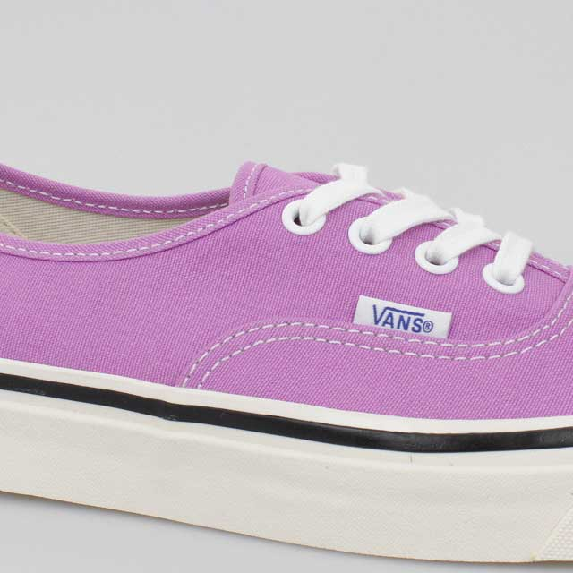 Herren Vans Sneaker Anaheim Factory Era 95 Dx Schuhe Lila